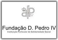 fundacao1fw.png